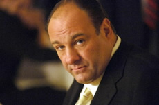 <em>The Sopranos:</em> Was That Really the End of the HBO Series?