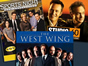 The Genius of Aaron Sorkin -- DVDs, Books, Scripts, and More!