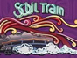 <em>Soul Train:</em> Music TV Series Set to Return