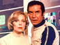 Space: 1999: Whatever Happened to Moonbase Alpha?