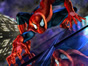 The Amazing Spider-Man: More Webhead Adventures