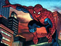 <em>Spider-Man:</em> See How It All Began in the Comics