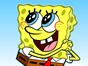 <em>SpongeBob SquarePants:</em> Nickelodeon Series Renewed for Season Eight