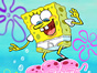 SpongeBob SquarePants: Nickelodeon Series Renewed for Season Nine