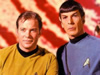 Star Trek: Commercial Video Clips