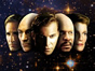 <em>Star Trek:</em> Which Are Your Favorites?