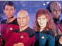 Star Trek: The Next Generation: Casting Memo Shows What Might Have Been