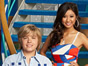 The Suite Life on Deck: Disney Show Gets Third Season