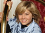 <em>The Suite Life of Zack and Cody:</em> The Twins Head Out to Sea for a New Series