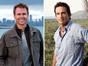 <em>The Amazing Race</em> and <em>Survivor:</em> CBS Reality Series Renewed for 2010-11 Season