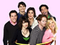 The Class: Is the CBS Sitcom Cancelled?