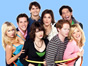 <em>The Class:</em> How Would You Have Ended the CBS Sitcom?