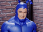 The Tick (live-action)