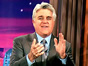 <em>The Tonight Show with Jay Leno:</em> Guests Scheduled for the Final Week of Shows