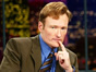 <em>The Tonight Show with Conan O'Brien:</em> Host Fights Back, Will He Be Cancelled?