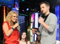 <em>Total Request Live:</em> MTV Series Shutting Down After 10 Years