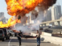Trauma: NBC Cancellation Bad for San Francisco Economy, Too