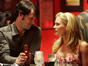 <em>True Blood:</em> HBO Series Returning for Season Three