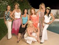 <em>Tuesday Night Book Club:</em> CBS Writes Final Chapter on Reality Show