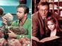 TV News Briefs: <em>Trek, Buffy, SG-1, Veronica Mars,</em> and <em>Knight Rider</em>