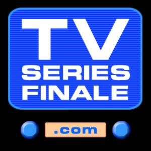 TV Series Finale Podcast - Cancelled Television Shows & Last TV Episodes