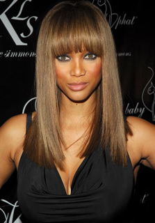 watch tyra banks show online free