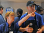 <em>Undercover Boss:</em> CBS Reality Series Renewed for Season Two
