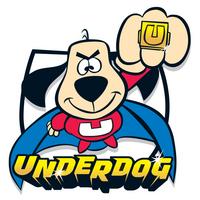 underdog05.jpg