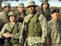 TV News Briefs: The Unit, Old Christine, The Mole, Stargate: SG-1 and Quincy, M.E.