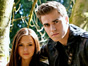 The Vampire Diaries: With Decent Ratings; Cancel It or Keep It?