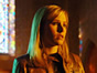 Veronica Mars: Update on the Movie's Chances