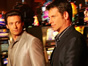 <em>Viva Laughlin:</em> CBS Cancels Unlucky Musical Series