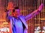 <em>Viva Laughlin:</em> Hugh Jackman's Wife Admits Series Was ''Huge Risk''