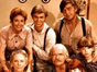 <em>The Waltons:</em> Geico Commercial Asks Rhetorical Question About Classic TV Family