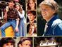 <em>The Waltons:</em> The Last Episode Finally Comes to DVD