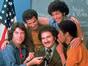 <em>Welcome Back, Kotter:</em> John Travolta and Cast to Reunite for TV Land Awards