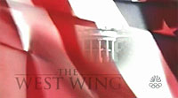 The West Wing: Bartlet Administration's Final Days in Sight