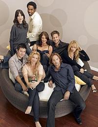 Limitless (TV series) - Wikipedia