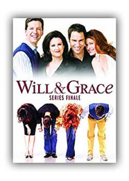Will And Grace Masturbation Episode 77