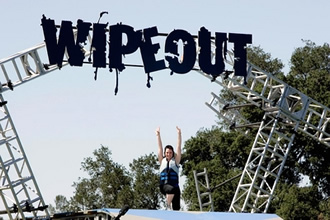 Wipeout