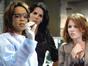 Women's Murder Club: ABC Kills Angie Harmon Series' Chances for Season Two