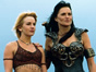 <em>Xena: Warrior Princess:</em> Series Creators Want to Resurrect Heroine
