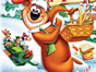Yogi Bear's All-Star Comedy Christmas Caper: The Censored Animated Holiday Special