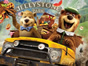 Yogi Bear: Live-Action Movie Debuts in Second Place with Poor Reviews