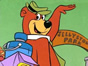 The Yogi Bear Show: Yogi and Boo Boo Coming to Movie Theaters