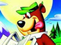The Yogi Bear Show: Stars Attracted to Live-Action Feature Film