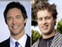 The Yogi Bear Show: Tom Cavanagh and T.J. Miller Head to Jellystone Park