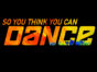 SO YOU THINK YOU CAN DANCE TV show on FOX: canceled or renewed for another season?; SYTYCD logo