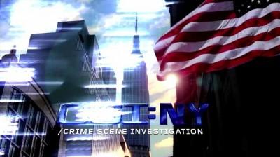 CSI NY petition