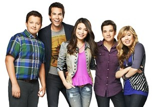 iCarly season five, the end?